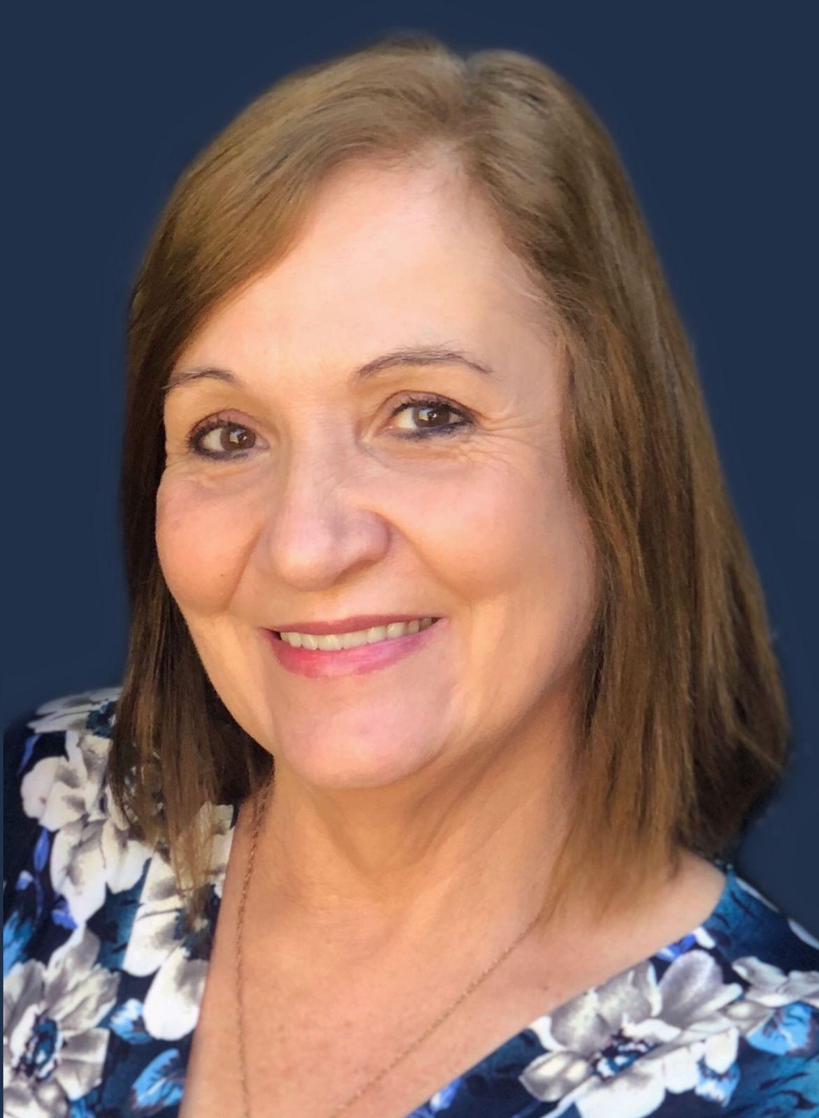 Anne Swart