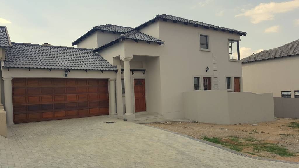 3 Bedroom House for sale in The Reeds ENT0013391 : photo#21