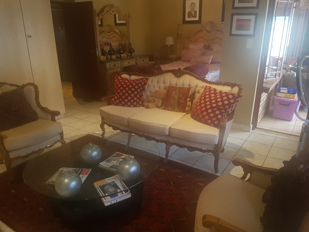 4 Bedroom House for sale in Montana ENT0046967 : photo#7