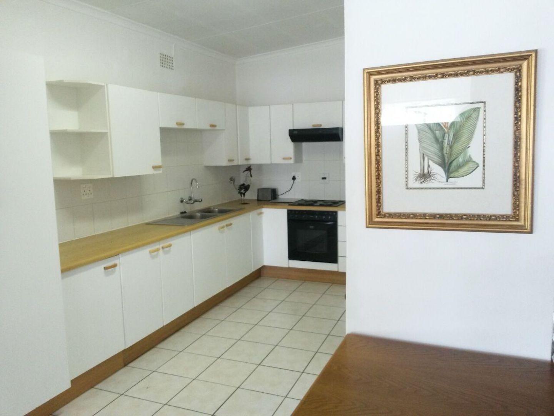1 Bedroom House for sale in Brackenhurst ENT0067102 : photo#8