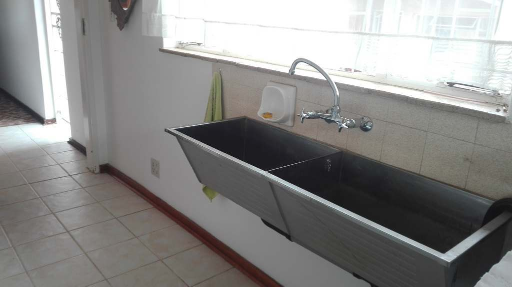 4 Bedroom House for sale in Garsfontein ENT0083808 : photo#25
