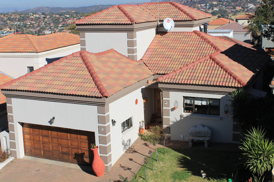 3 Bed Home in sought after Estate