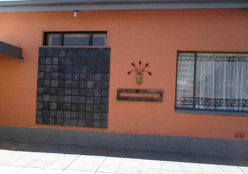 4 Bedroom House for sale in Florentia ENT0079846 : photo#60