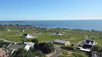 3 Bedroom House for sale in St Helena Bay ENT0066480 : photo#28