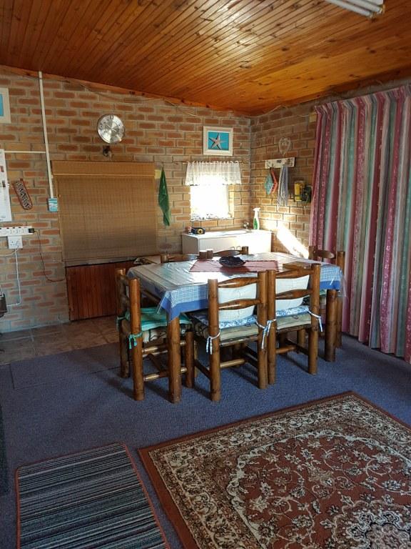 3 Bedroom House for sale in Franskraal ENT0028247 : photo#1