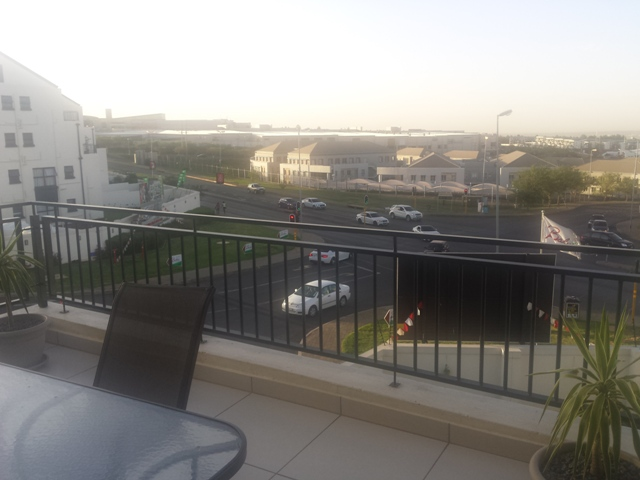 3 BedroomTownhouse To Rent In Greenstone Hill