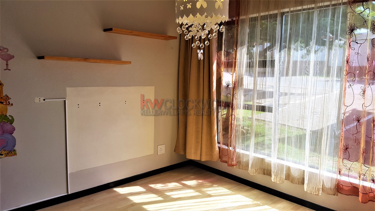 2 Bedroom Townhouse for sale in Glenvista ENT0074021 : photo#7