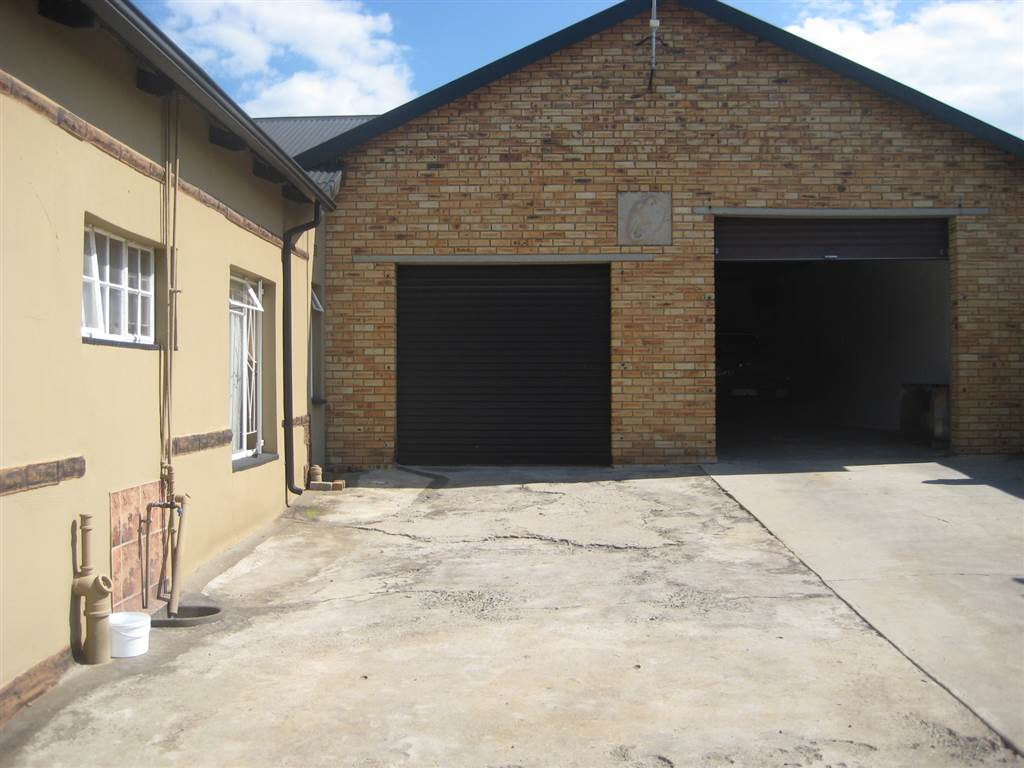 3 Bedroom House for sale in Alberton North ENT0092193 : photo#17