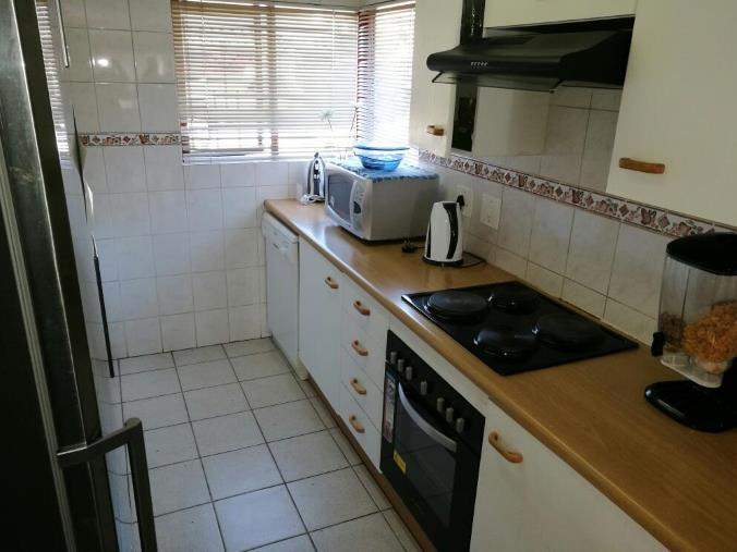 2 Bedroom Townhouse for sale in Glenvista ENT0034023 : photo#4