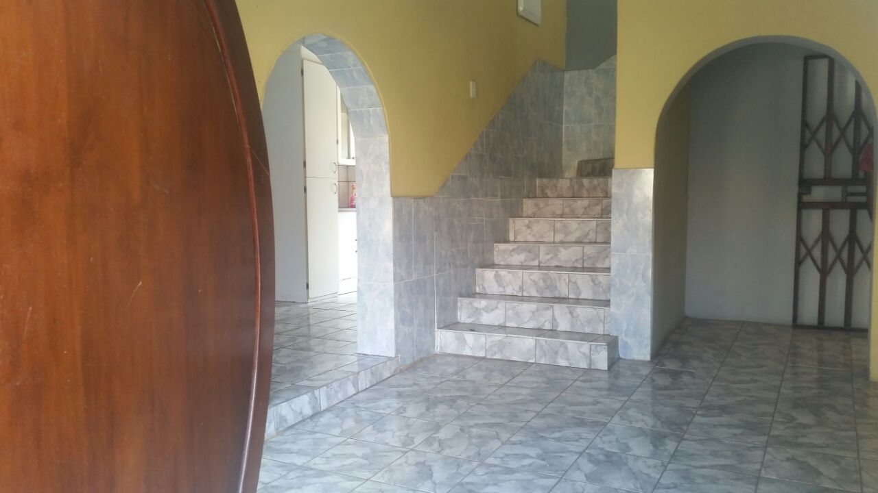4 Bedroom House for sale in Elandsrand ENT0056504 : photo#2