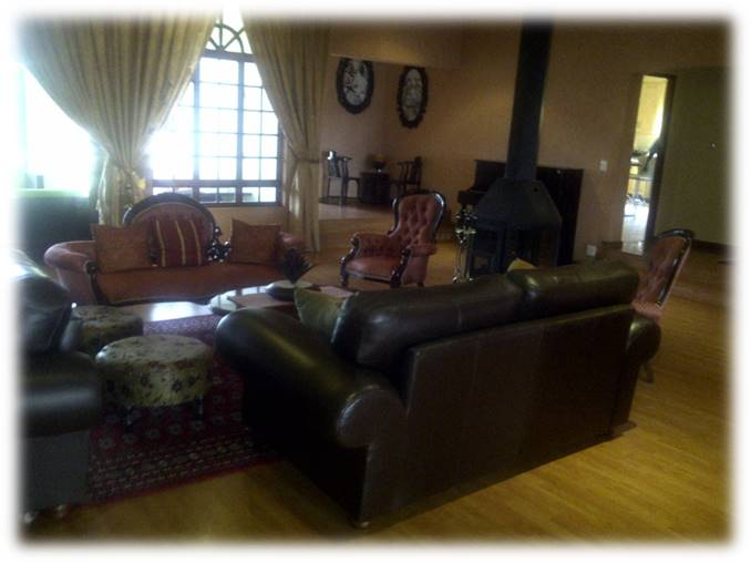 4 Bedroom House for sale in Grootfontein ENT0077759 : photo#11