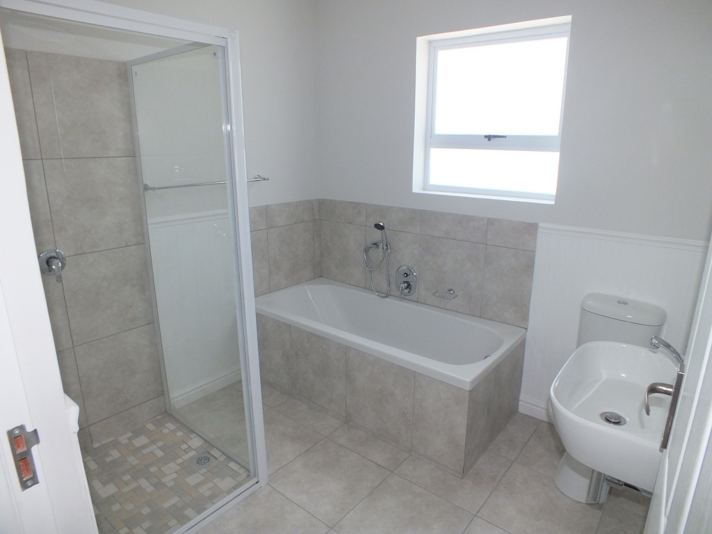 3 Bedroom House for sale in Vermont ENT0022346 : photo#9