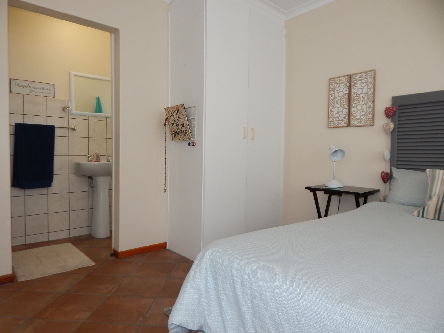 3 Bedroom Apartment for sale in De Bakke ENT0066483 : photo#15