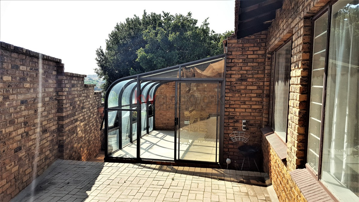 3 Bedroom Townhouse for sale in Glenvista ENT0067829 : photo#7