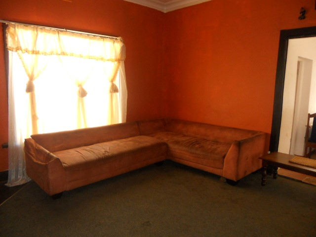 3 Bedroom House for sale in Bezuidenhouts Valley ENT0056962 : photo#11