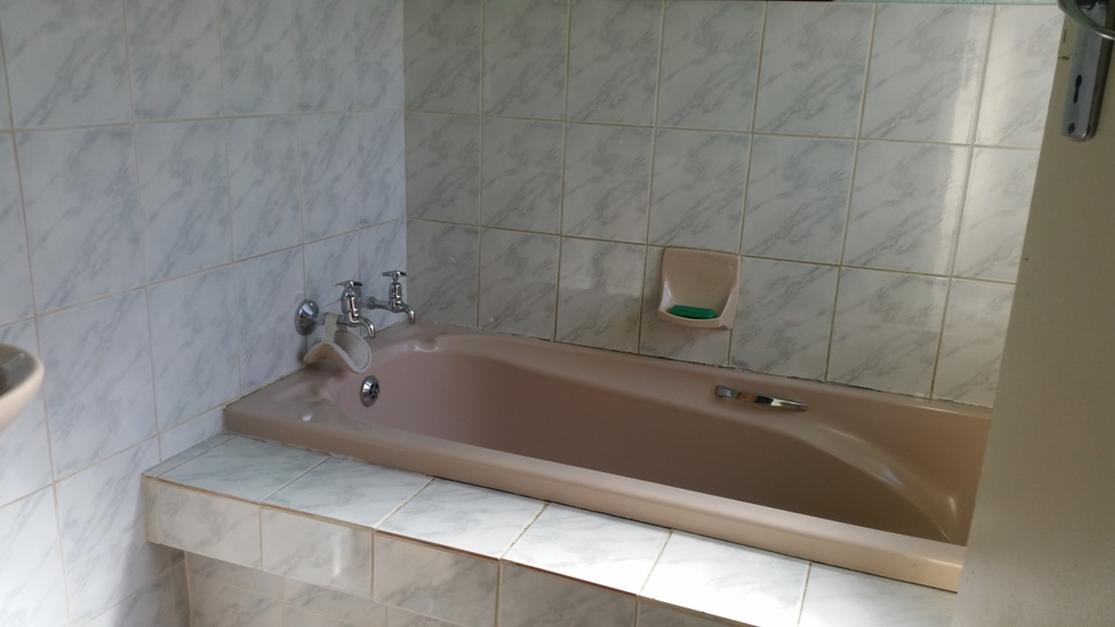 3 Bedroom House for sale in Lethlabile ENT0033388 : photo#7