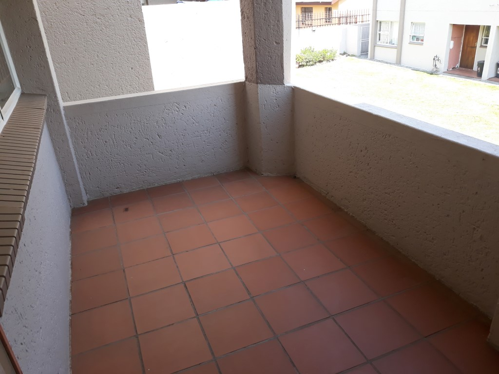 2 Bedroom Townhouse for sale in Glenanda ENT0079380 : photo#6