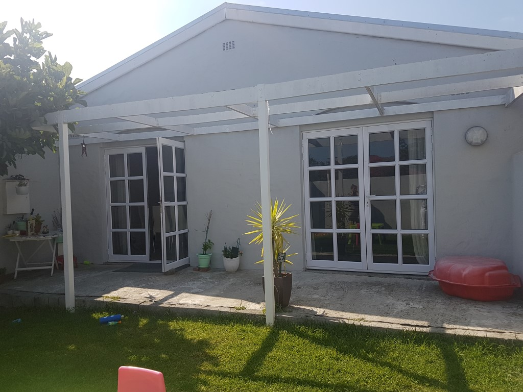 3 Bedroom House for sale in Ottery ENT0016594 : photo#10