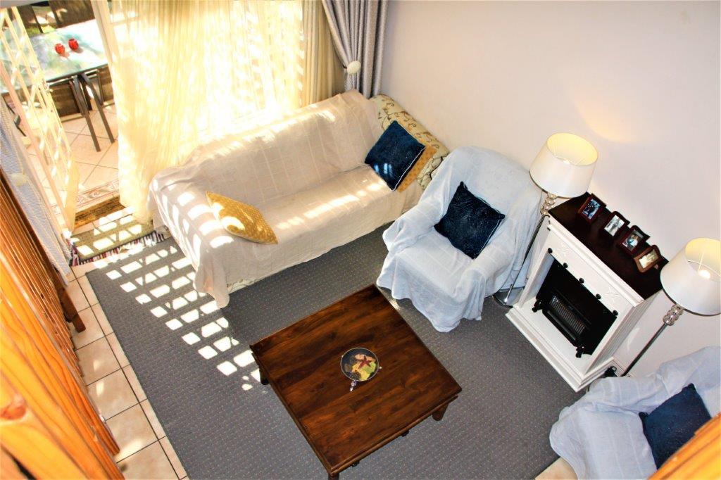 3 Bedroom Townhouse for sale in Eldoraigne ENT0032709 : photo#5