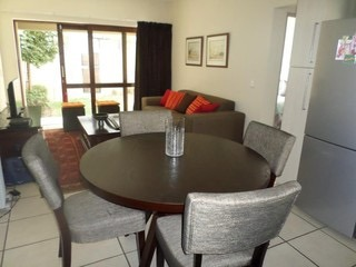 BEST VALUE FOR MONEY 1 BED IN JHB NORTH!
