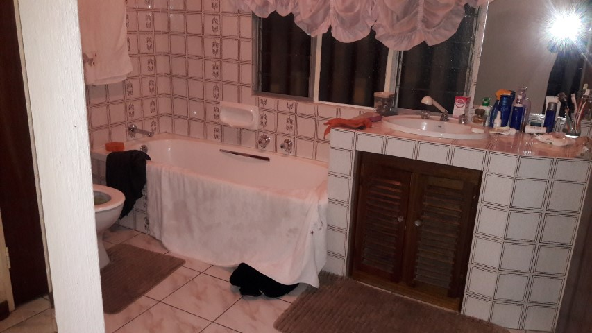 4 Bedroom House for sale in Mulbarton ENT0042272 : photo#3