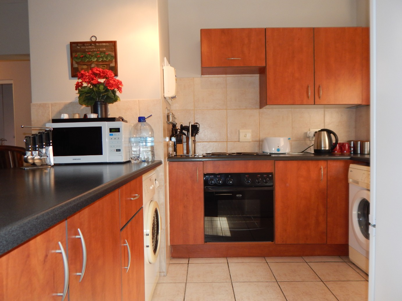 3 Bedroom Apartment for sale in Diaz Beach ENT0080239 : photo#5