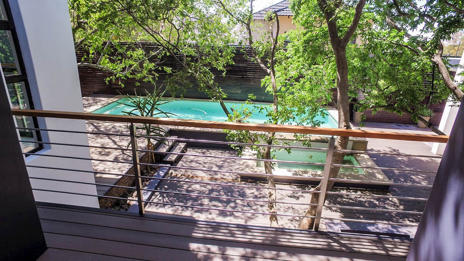 3 Bedroom House sold in Waterkloof Ridge ENT0010698 : photo#4