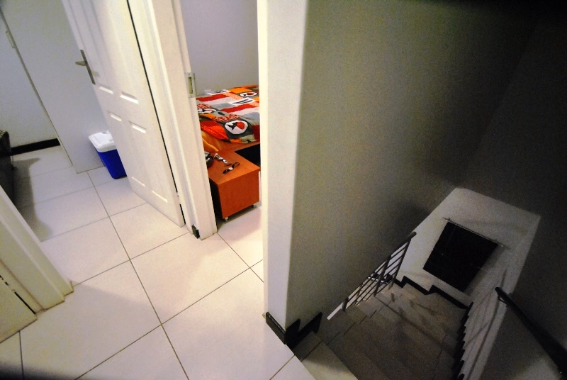 2 Bedroom Townhouse for sale in Amberfield ENT0044180 : photo#6