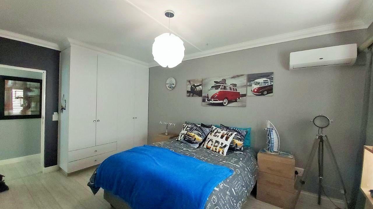 House For Sale in Num Num Cape Estate