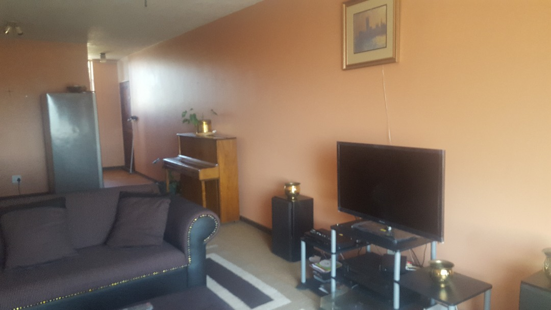 Investment Opportunity - Buy to Rent Out or Just to Live In Yourself, Weavind Park, Pretoria
