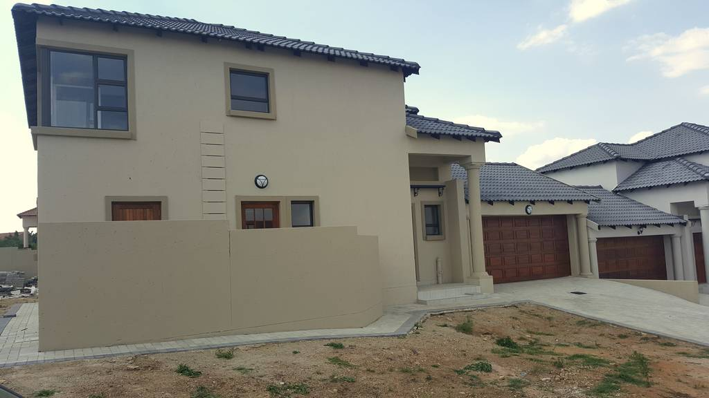 3 Bedroom House for sale in The Reeds ENT0013391 : photo#22