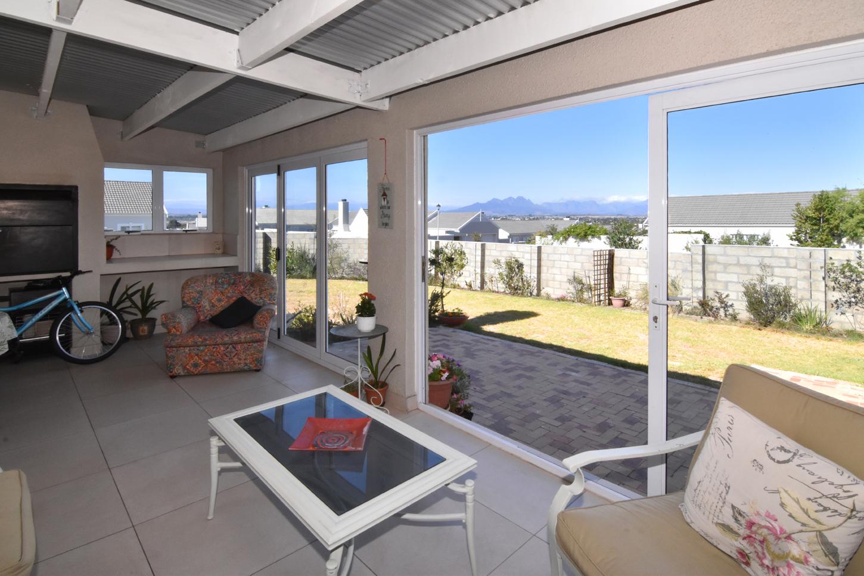 3 BedroomHouse For Sale In Pinehurst