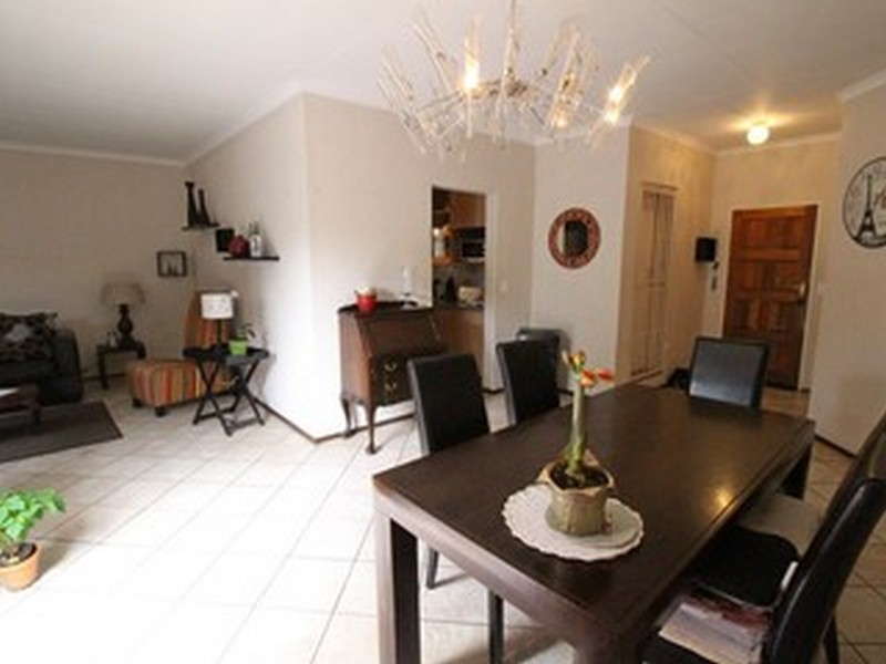 3 Bedroom Townhouse for sale in Kyalami Hills ENT0029715 : photo#5