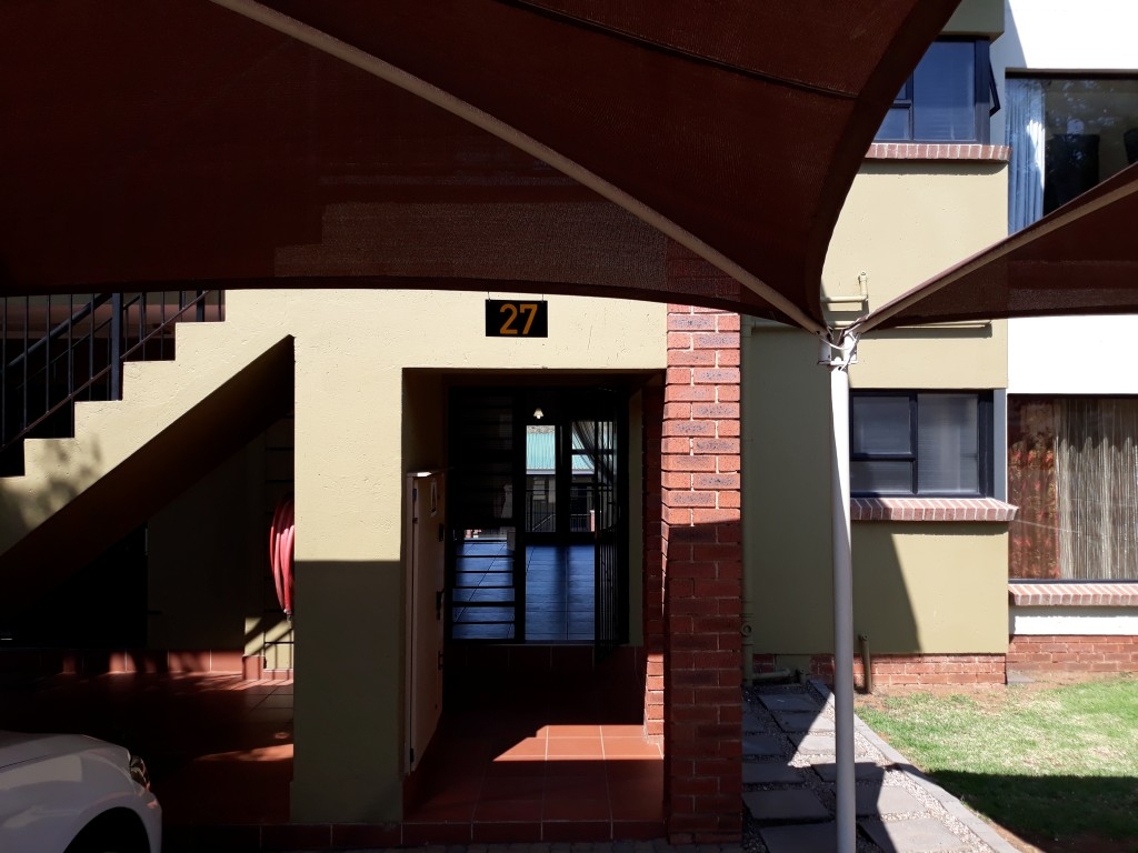 2 Bedroom Townhouse for sale in Glenvista ENT0072761 : photo#2