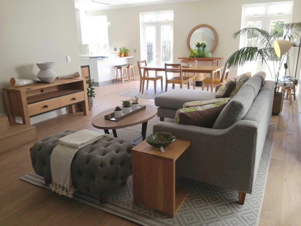 3 BedroomHouse For Sale In Paardevlei