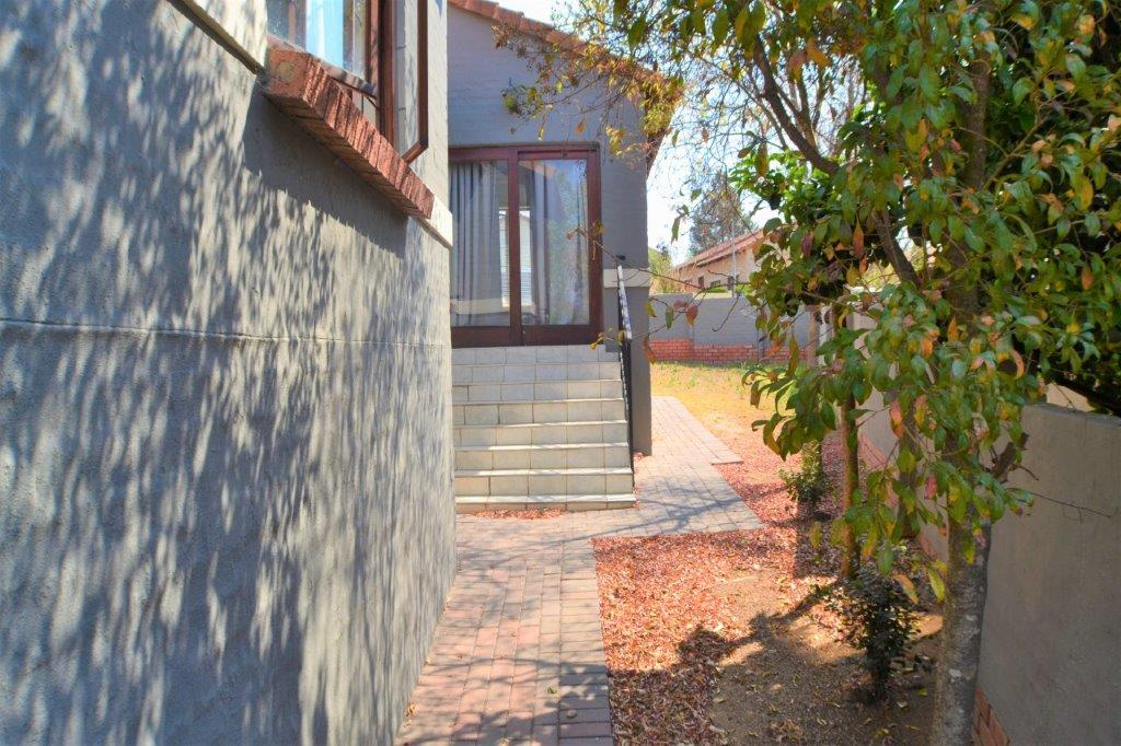 3 Bedroom Townhouse for sale in Bloubosrand ENT0082014 : photo#8
