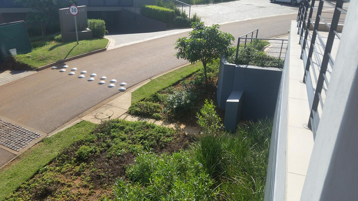 3 Bedroom Apartment for sale in Umhlanga ENT0011582 : photo#10