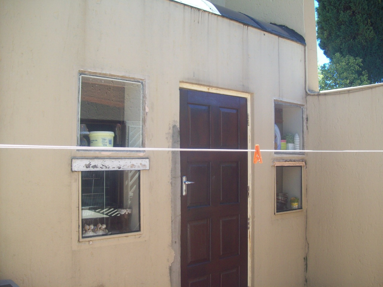 3 Bedroom Townhouse for sale in Bassonia ENT0071278 : photo#9