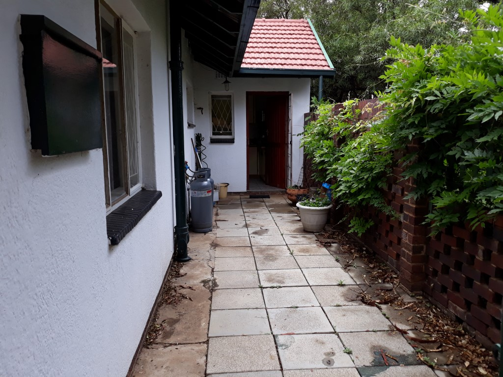 3 Bedroom House for sale in Randhart ENT0080587 : photo#2