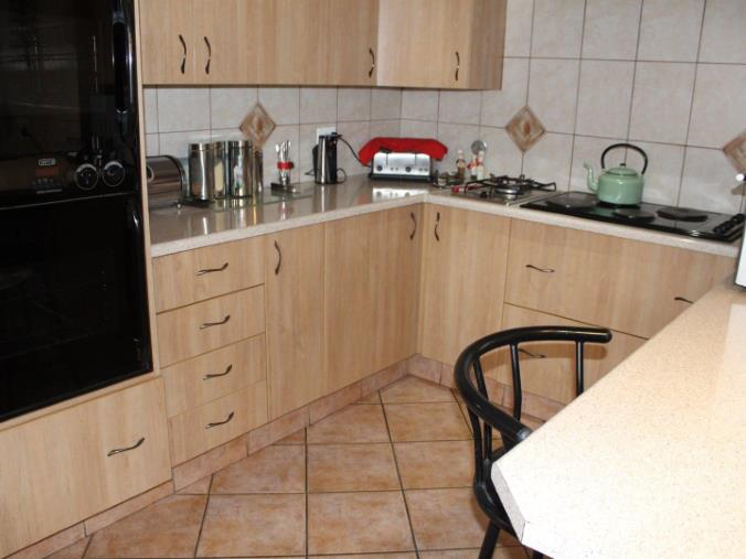 3 Bedroom House for sale in Verwoerdpark ENT0071268 : photo#5