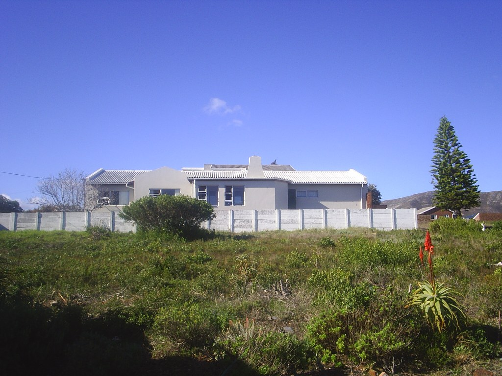 3 Bedroom House for sale in De Kelders ENT0033868 : photo#26