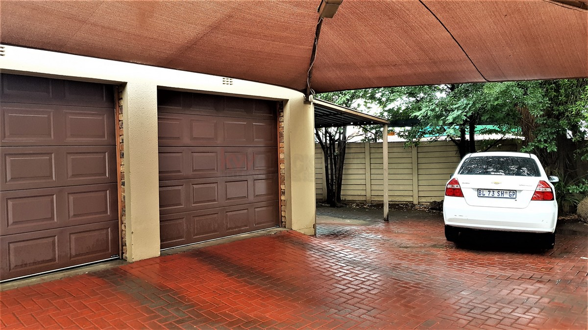 4 Bedroom House for sale in Randhart ENT0087053 : photo#10