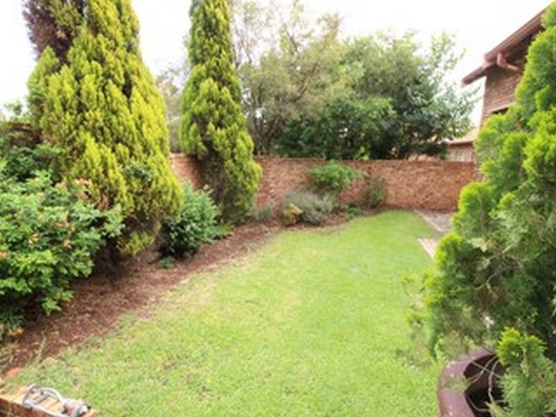 3 Bedroom Townhouse for sale in Kyalami Hills ENT0029715 : photo#12