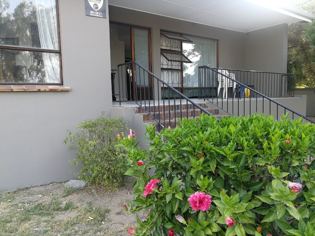 Just Move In 3 Bedroom Family Home