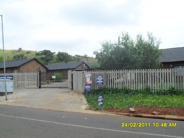 BEAUTIFUL PROPERTY FOR SALE IN PHILIP NEL PARK!!!!