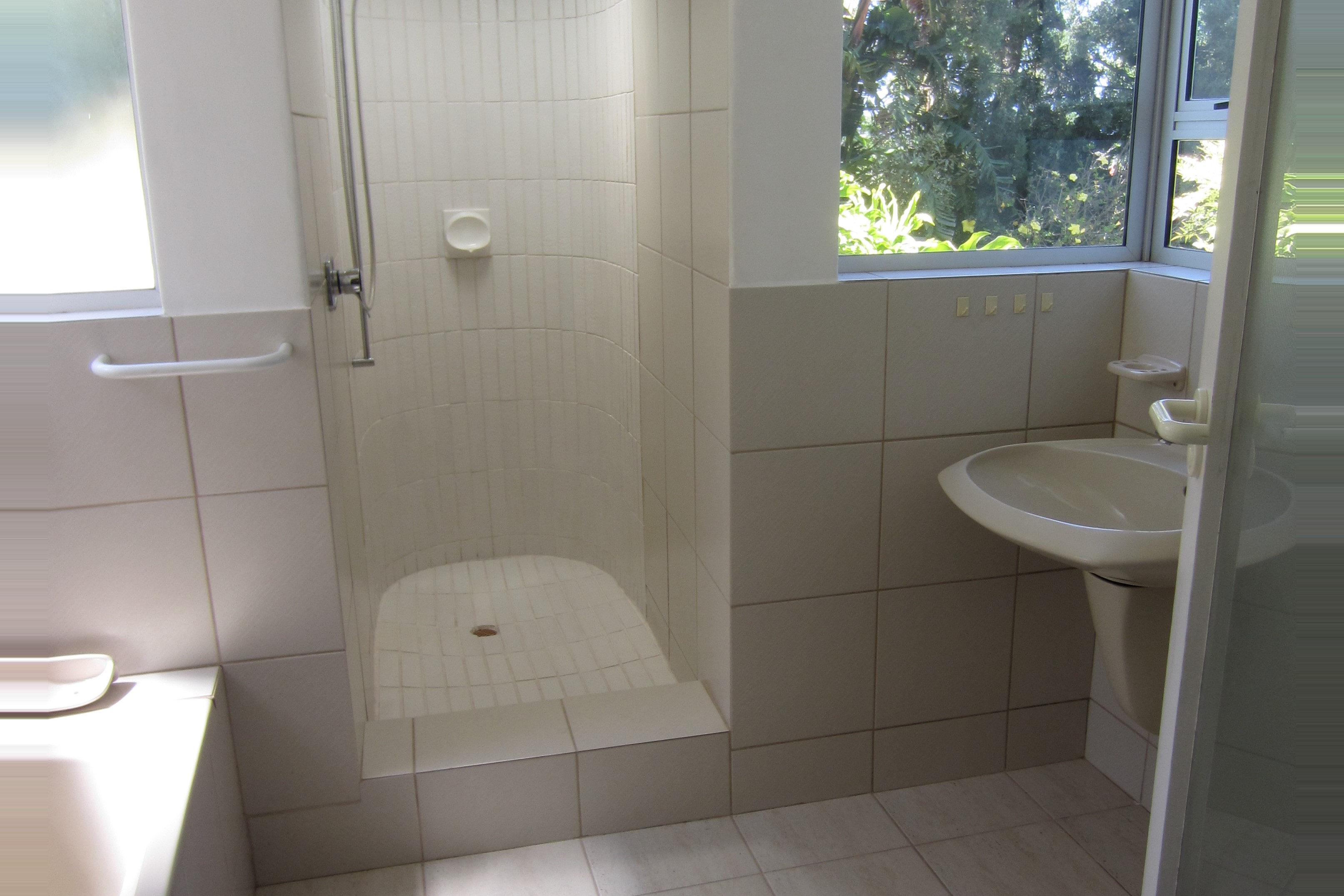 3 Bedroom House for sale in Monte Sereno ENT0015864 : photo#11