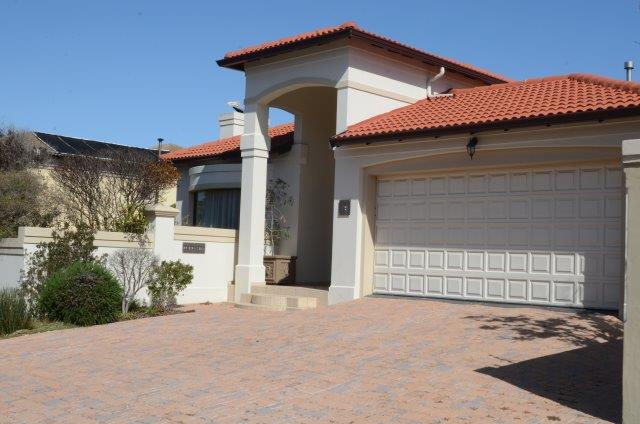 4 Bedroom House for sale in West Beach ENT0070585 : photo#0