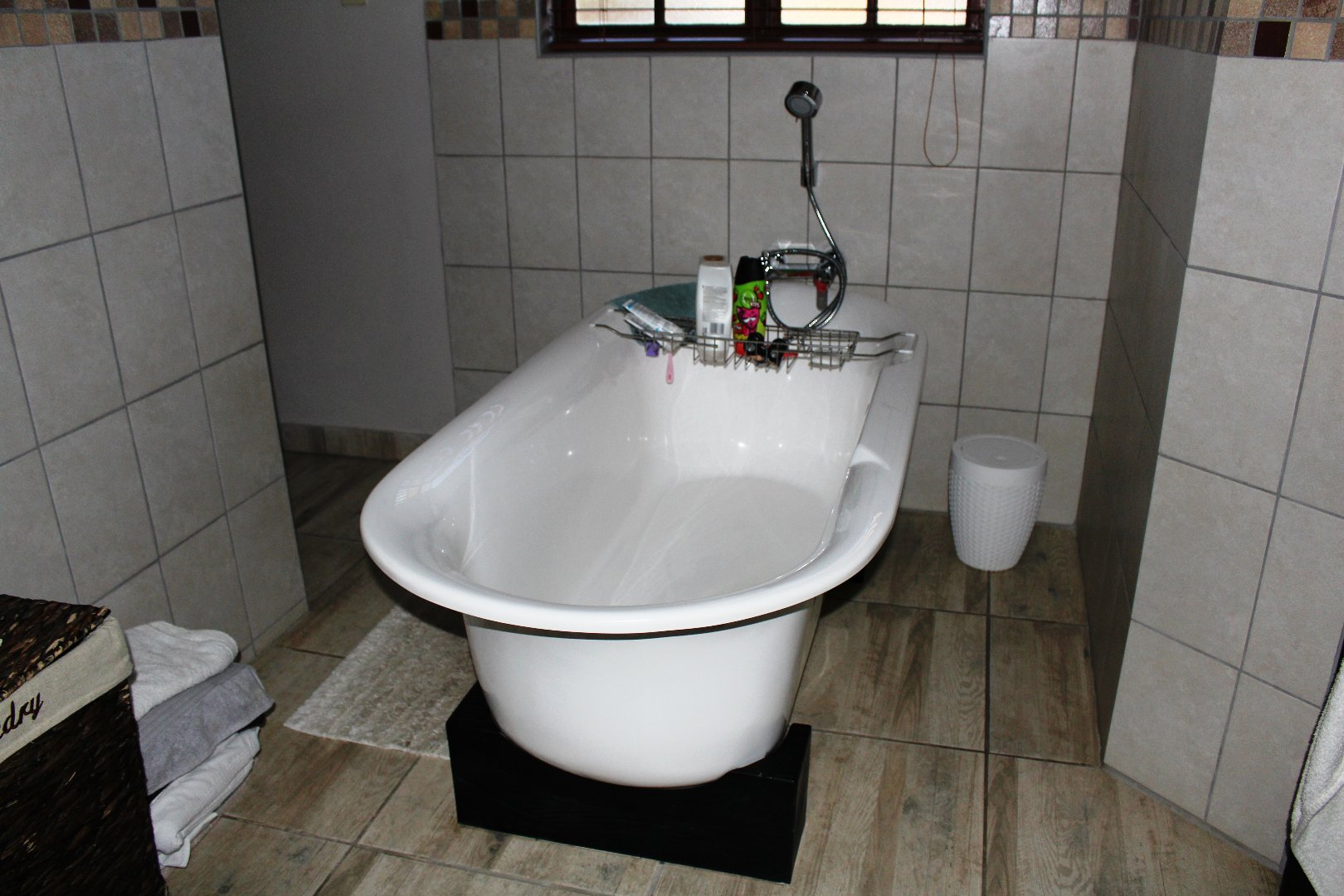 4 Bedroom House for sale in Montana Park ENT0058051 : photo#9