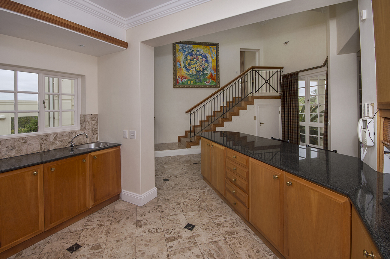 4 Bedroom House for sale in Mill Park ENT0024309 : photo#8