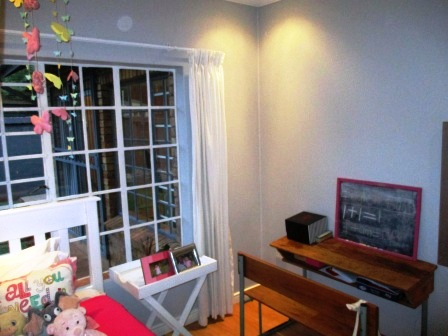 3 Bedroom House for sale in Clubview ENT0023287 : photo#17